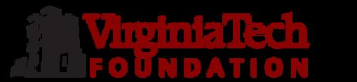 virginia tech foundation.png