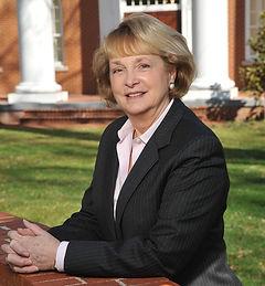 Lois A. Clarke