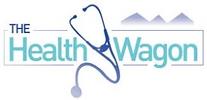 Health Wagon