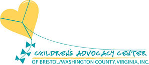 Children's Advocacy Center of Washington County