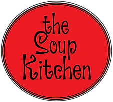 Soup Kitchen no background.png