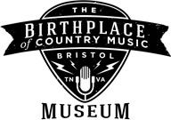 birthplace_of_country_music_logo.jpg