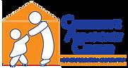 Children's Advocacy Center of Sullivan County