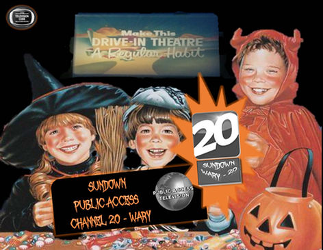 Channel20.MonsterMedia.Webpage.2021.jpg