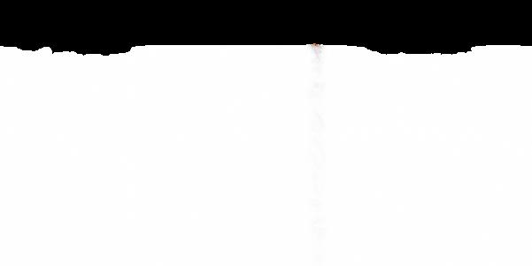 şiş-png-5-Transparent-Images.png