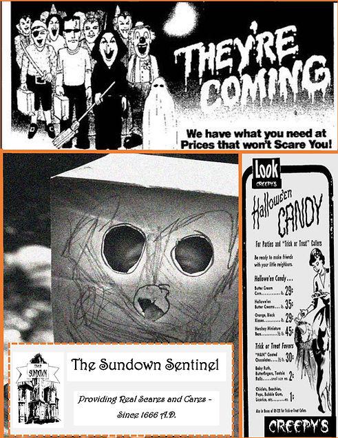 Sundown.Sentinel.Monster.Media.Webpage.2