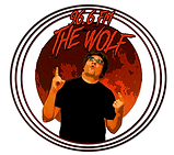 966wolflogo.png