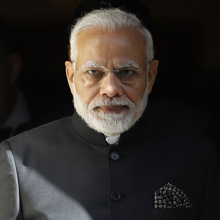 How Has Modi Handled The COVID Crisis?