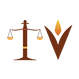 TheVastavik-removebg-preview.png