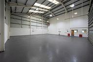 Hangar 40 (002).jpg