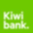 Kiwi Bank Highland Park