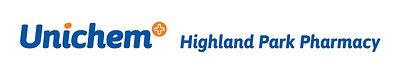 Unichem Highland Park Highland Park