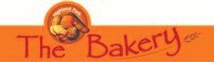 The bakery Highland Park