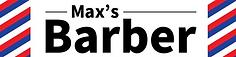 Max's Barber