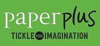 Paper Plus Highland Park