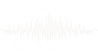 ZO_logo_NEW_БЕЛЫЙ.png