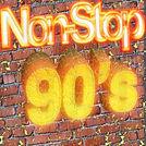 Non Stop Nineties logo 1000.jpg