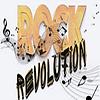 Rock Revolution 1000.png