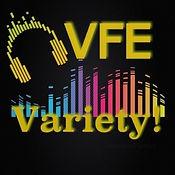 VFE Variety Logo.jpg