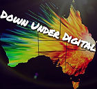 Down Under Digital logo.jpg