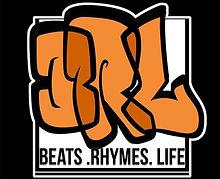 BRL Logo.jpg