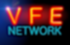 VFE Network logo 3.png