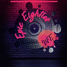 Logo Epic Eighties VFE 2020-07-12 16 51