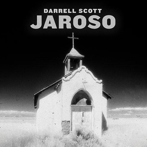 JAROSO - CD