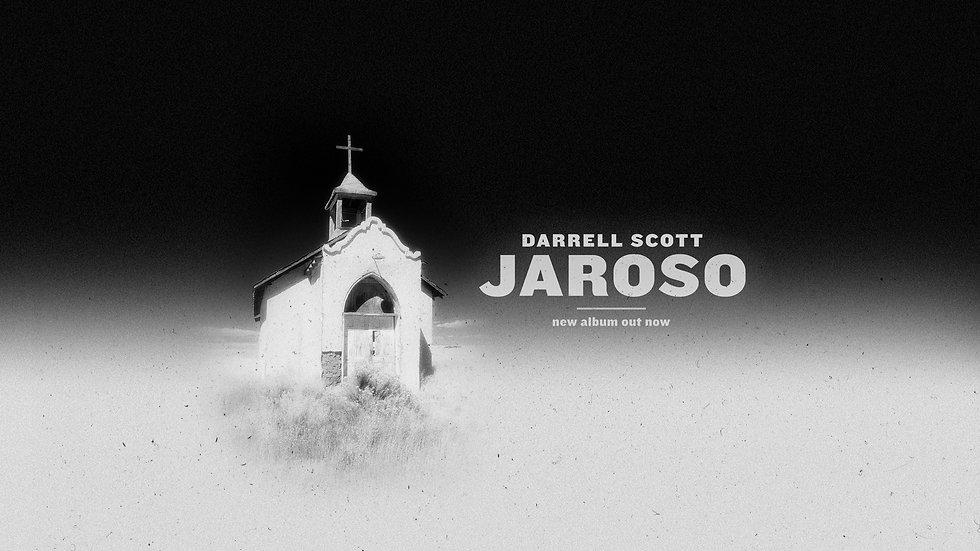 DS-Jaroso-Album-YTSkin-Out (1).jpg