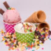 I Scream For  Ice Cream.PNG