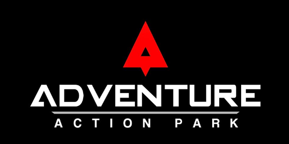 Route 456 Adventure Action Park