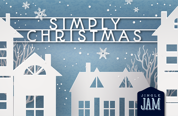 Simply_Christmas_Logo_01.png
