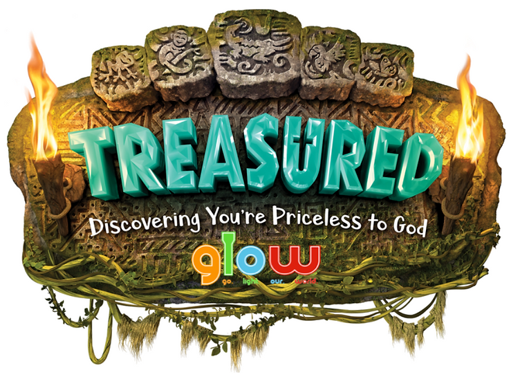 Treasured GLOW Logo.png