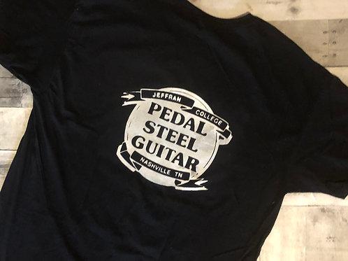 Pedal Steel Guitar Shirt