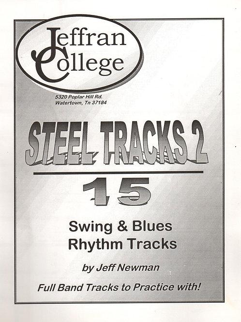 Steel Tracks 2