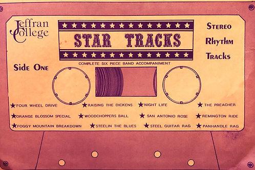 Star Tracks
