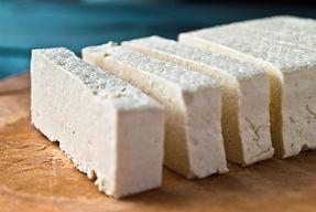 Hong_Kong_Supermarket_Fresh_tofu