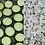 Thumbnail: Sel de plantes d'automne