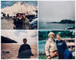 Oregon, Jun 2001