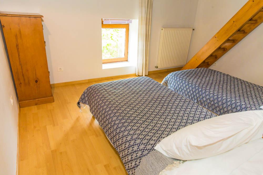 LP - bed3 - 1