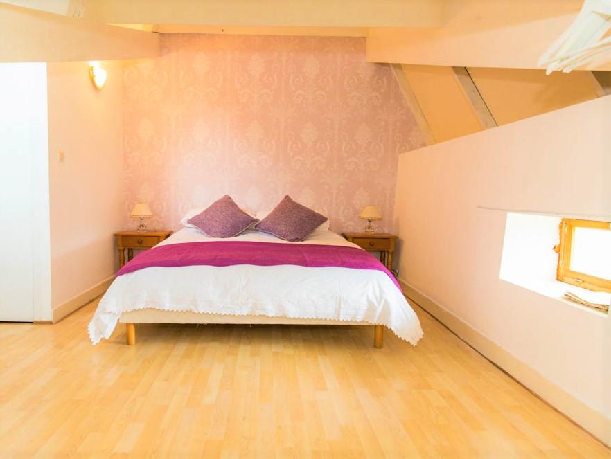 LP bed2-1