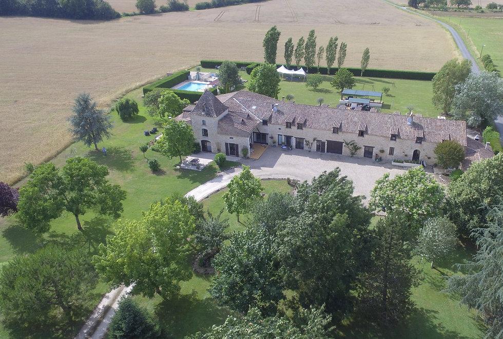 GLC aerial3.jpg