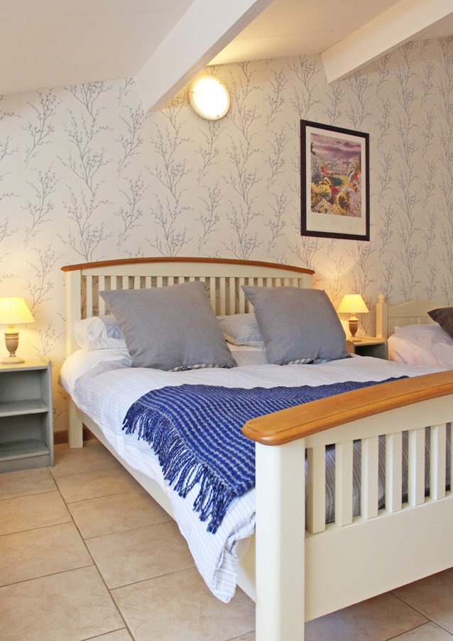 GM FF bed 3a.jpg