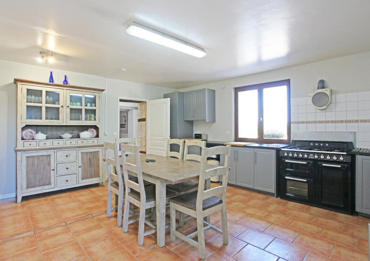 GM kitchen 3.jpg