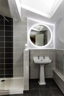en-suite shower room2