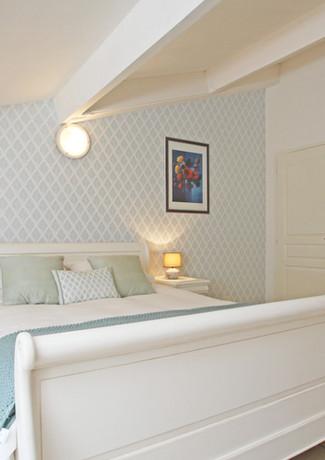 GM FF bed 4a.jpg