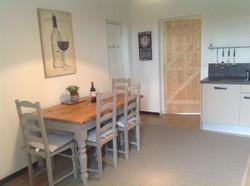 IMG_2039- Kitchen table B