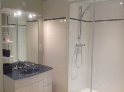 IMG_2046 - Bathroom Lestang