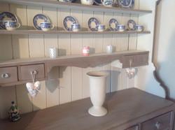 IMG_2454 - vase on dresser