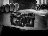 LeicaM6Tattoo.jpg